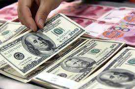 Lãi suất USD 0%/ năm không ảnh hưởng đến hút vốn ngoại và kiều hối - Ảnh 1.