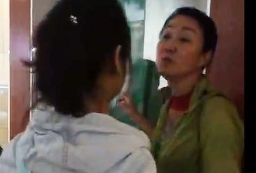 Xác minh hướng dẫn viên nói Việt Nam vốn thuộc Trung Quốc - Ảnh 1.