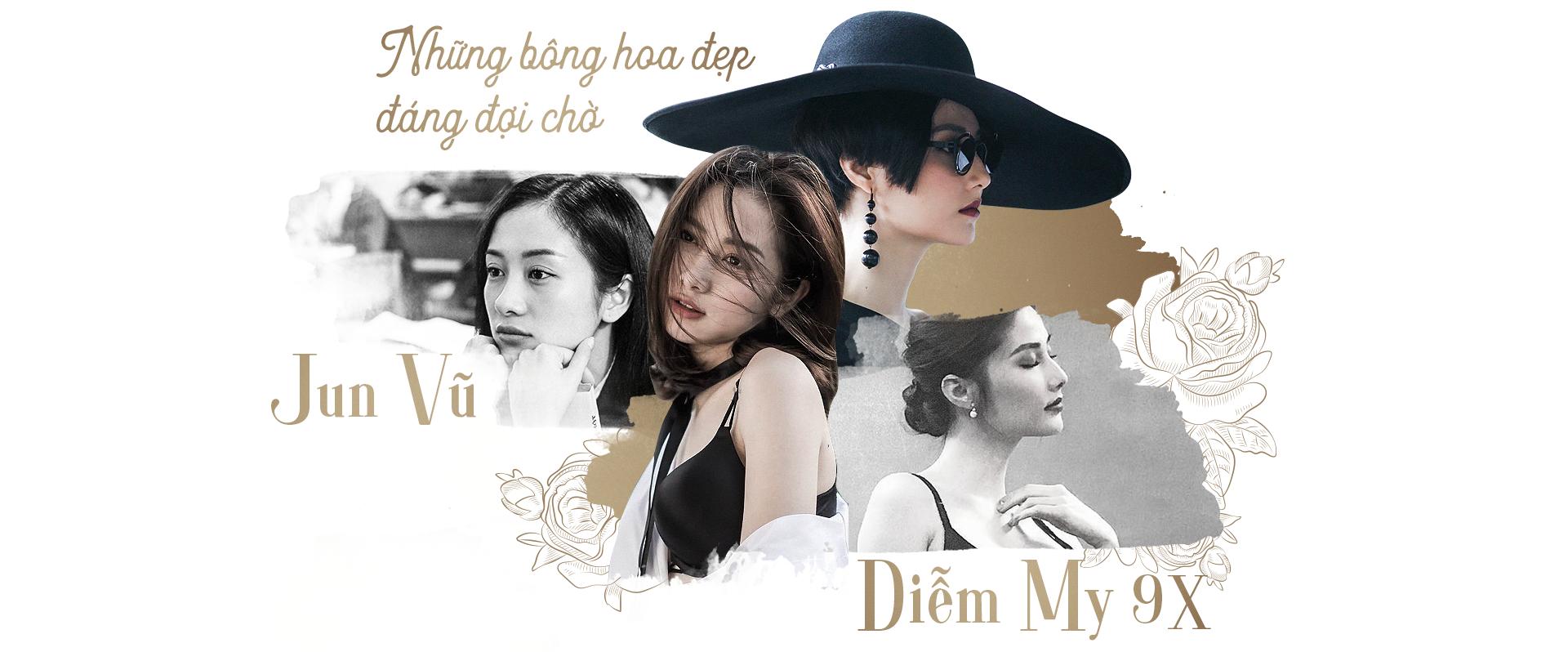 8-3 và những đoá hồng chất của điện ảnh Việt - Ảnh 20.
