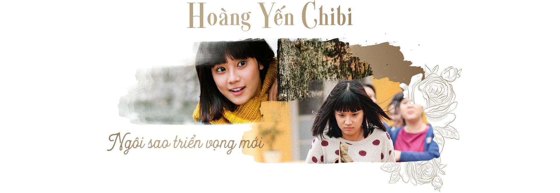 8-3 và những đoá hồng chất của điện ảnh Việt - Ảnh 14.