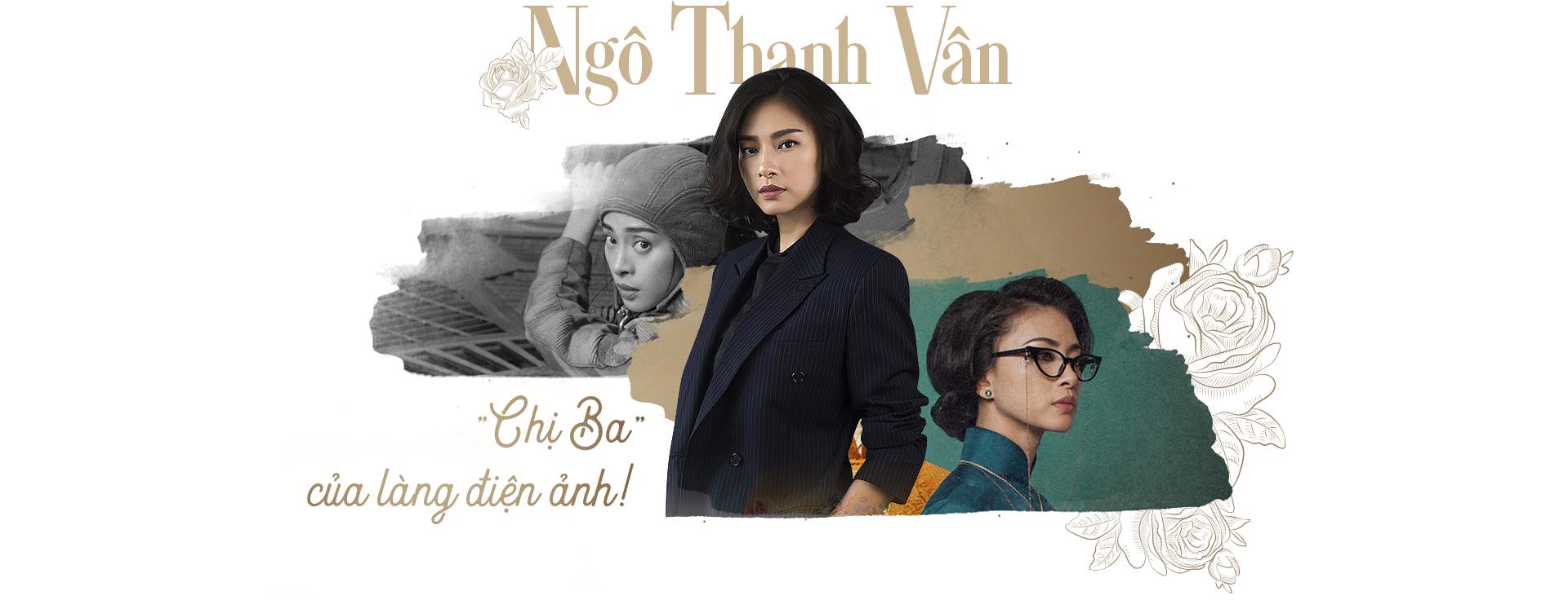 8-3 và những đoá hồng chất của điện ảnh Việt - Ảnh 3.