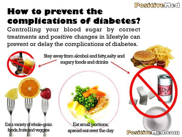 Tiểu đường có 5 nhóm bệnh nhỏ khác nhau? - Ảnh 2.