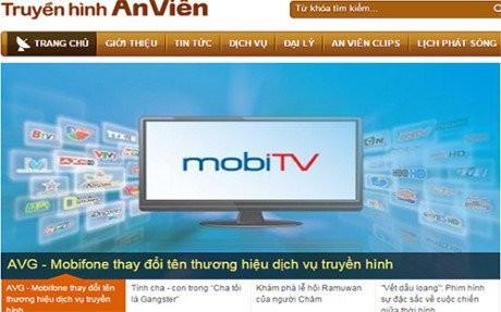 Ban Bí thư đề nghị khẩn trương xử lý vụ MobiFone mua AVG - Ảnh 1.