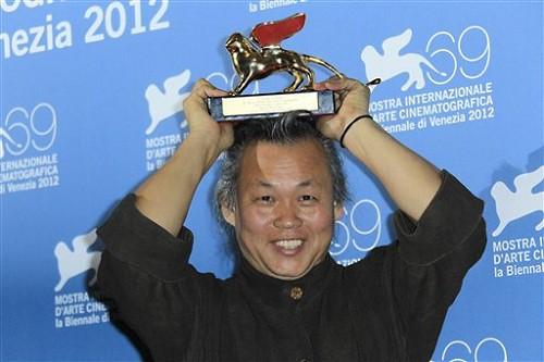 Đạo diễn Kim Ki Duk qua đời vì COVID-19 - Ảnh 6.