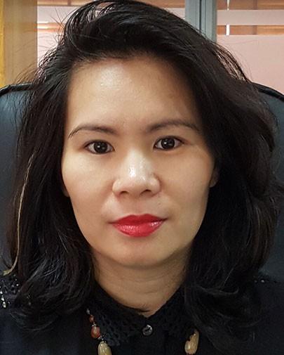 Trở thành thành viên CPTPP: Cơ hội vàng cho Việt Nam - Ảnh 3.