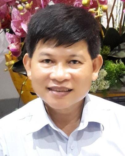 Trở thành thành viên CPTPP: Cơ hội vàng cho Việt Nam - Ảnh 2.