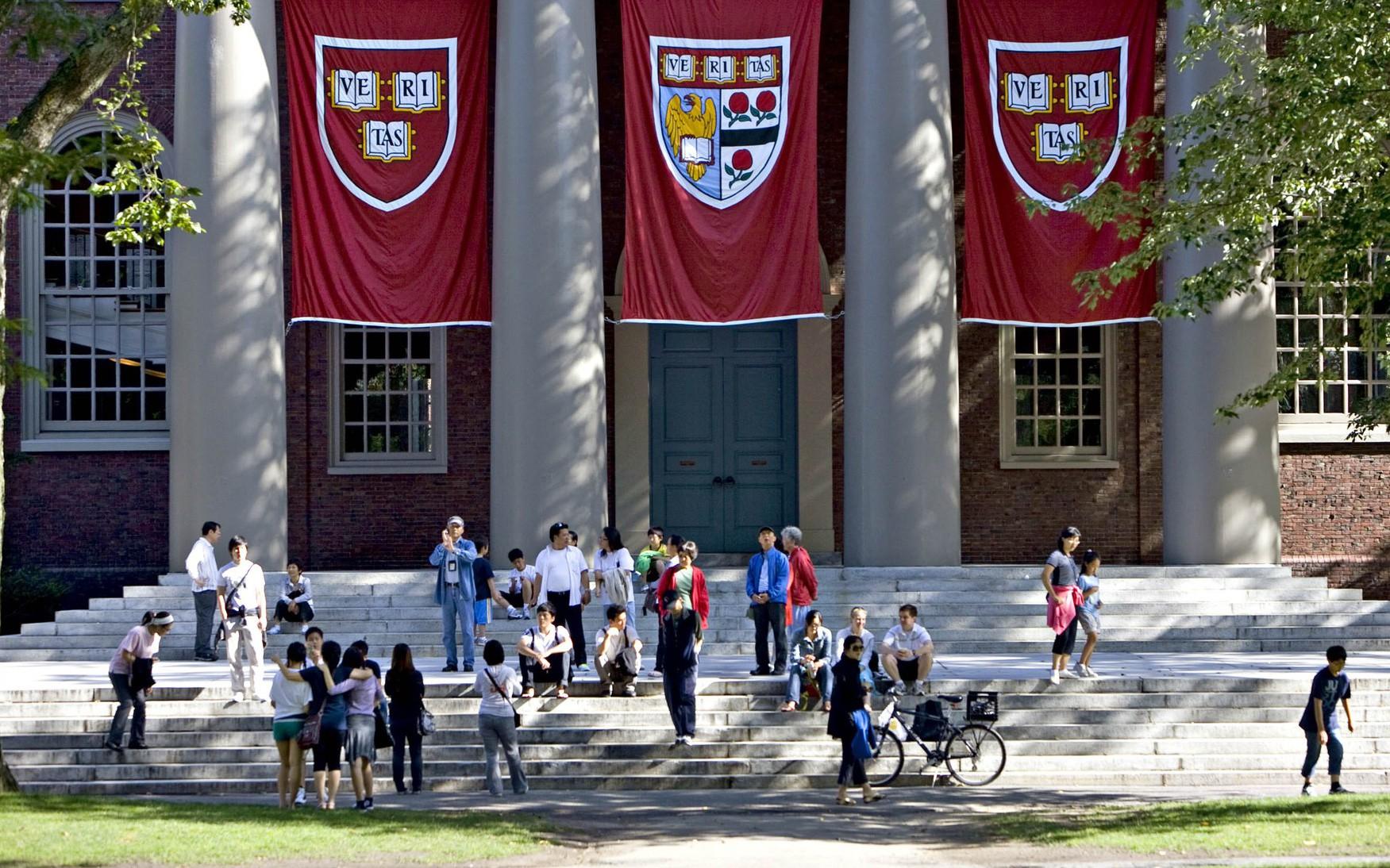 7 trường đại học ở Mỹ bạn nên ghé thăm