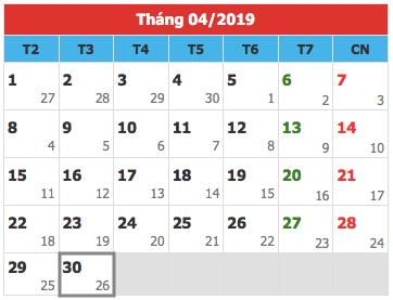 Đề xuất hoán đổi ngày làm để Tết Nguyên đán 2019 nghỉ 9 ngày - Ảnh 4.