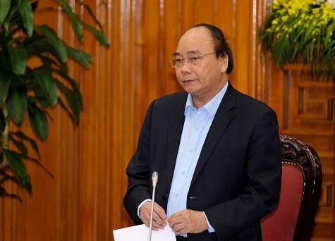 Thủ tướng đề nghị khởi tố vụ đánh bác sĩ - Ảnh 1.