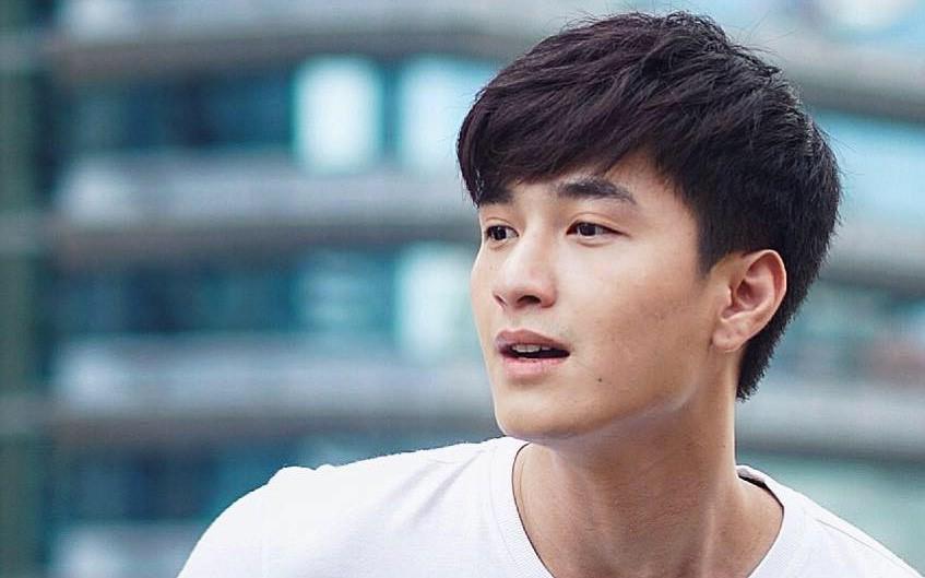 Huỳnh Anh: Tôi nghĩ làm phim đơn giản như tán gái