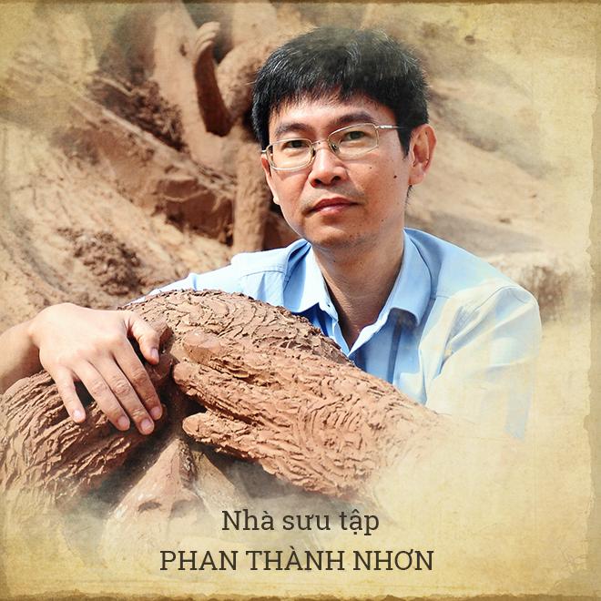 Sách quý hiếm của những nhà sưu tập khủng ở Sài Gòn - Ảnh 7.