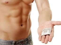 Sẽ có viên uống tránh thai cho nam không tác dụng phụ - Ảnh 2.