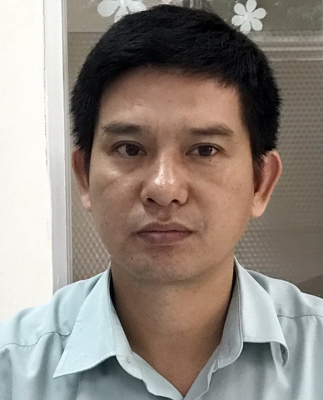 ong le dinh quyet2