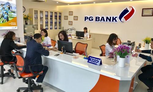 Thỏa thuận PG Bank sáp nhập VietinBank đổ bể vào phút chót - Ảnh 1.