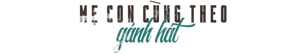 Ngọt lịm giọng ca cải lương của Thanh Kim Huệ - Ảnh 1.