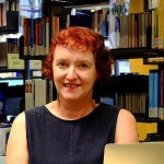 clare o'dwyer co phu trach thu vien rmit 5(read-only)