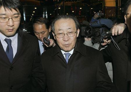 Triều Tiên 'đe' cắt hội đàm với Mỹ nếu bị dồn vào chân tường - Ảnh 1.