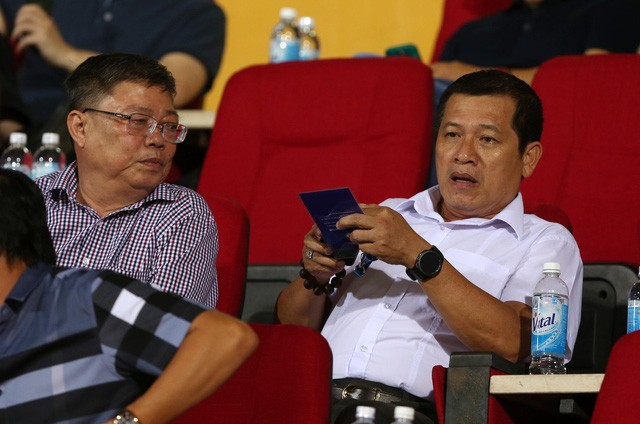 Yêu cầu ông Dương Văn Hiền làm rõ các thông tin đăng trên báo - Ảnh 1.