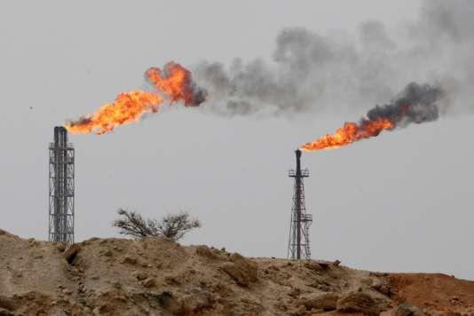 Giá dầu đang bùng nổ, có thể chạm mức 100 đô mỗi thùng - Ảnh 2.