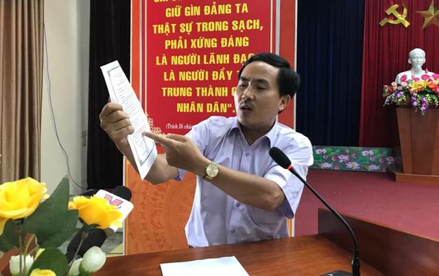 Vụ bạo hành trẻ ở Đà Nẵng: phường nói kiểm tra bao nhiêu cho đủ - Ảnh 2.