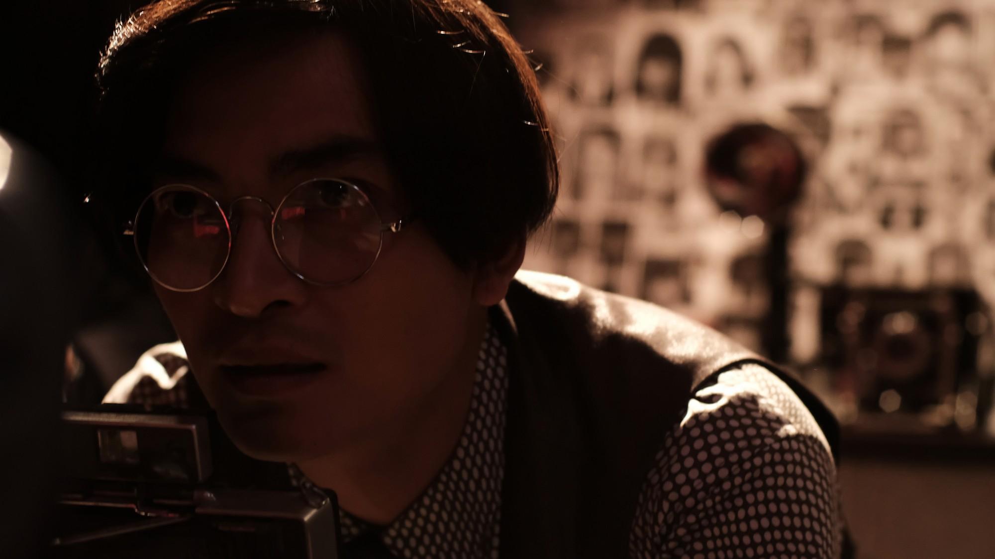 Làm phim ba mới - điện ảnh của người trẻ có gì? - Ảnh 5.
