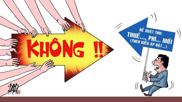 Minh bạch chi ngân sách Việt Nam thua Campuchia - Ảnh 2.