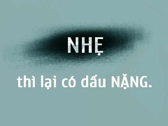 Bộ ảnh vui về... oái ăm tiếng Việt - Ảnh 4.
