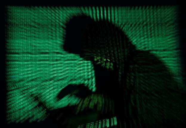 Mỹ lại cáo buộc hacker Triều Tiên tấn công mạng - Ảnh 1.