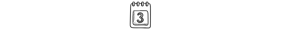 Trần Đặng Đăng Khoa: Một năm đi nửa vòng Trái đất bằng xe máy - Ảnh 7.