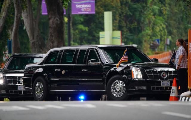 Có gì hấp dẫn trong cuộc gặp tay đôi ông Trump và ông Kim? - Ảnh 1.