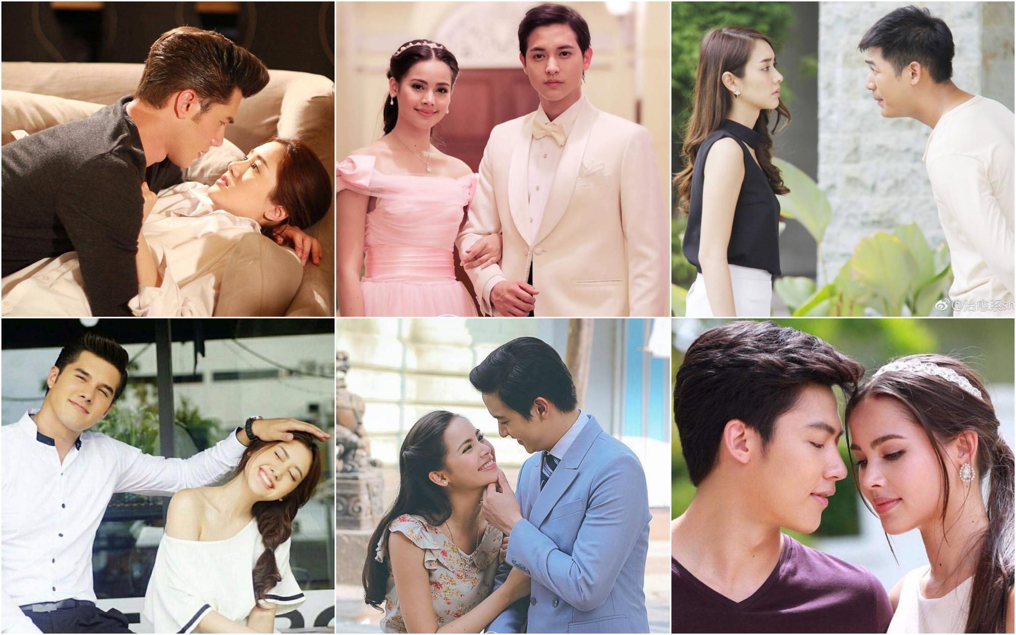 Phim Hap Diem Han Quoc