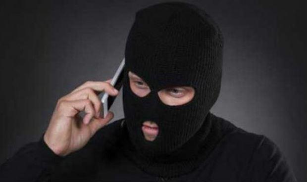 VNPT khuyến cáo hiện tượng lừa đảo qua điện thoại - Ảnh 1.