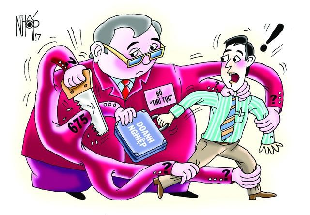 Tiến sĩ Nguyễn Đình Cung: Khó sửa 9 luật vì lợi ích cài cắm - Ảnh 1.