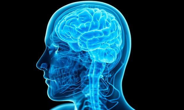 Kích thích sóng não sẽ hạn chế tội phạm trong tương lai? - Ảnh 1.
