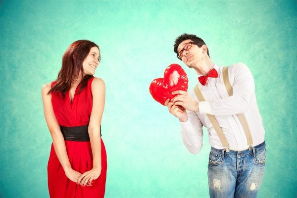 5 điều khiến yêu càng lâu, càng dễ chia tay - Ảnh 1.
