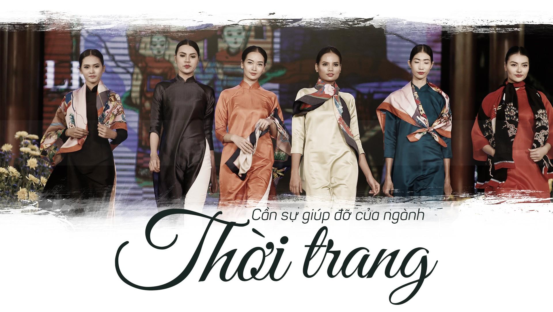 Tơ lụa Việt Nam: Sứ mệnh mới của thủ phủ tơ tằm Bảo Lộc - Ảnh 6.