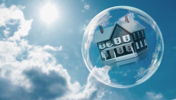 Năm 2018 thị trường địa ốc sẽ có nhiều biến động - Ảnh 1.