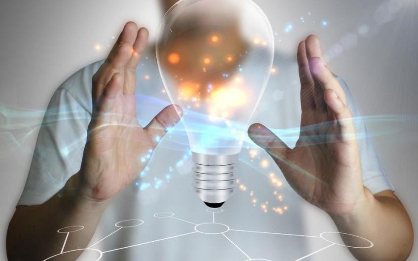 Những phát minh quan trọng nhất thế kỷ XXI