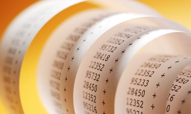 Tìm thấy số nguyên tố lớn nhất có hơn 23 triệu chữ số - Ảnh 1.