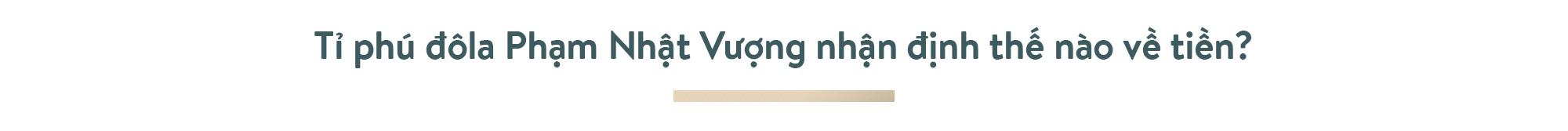Ông Phạm Nhật Vượng: Thế giới phải biết Việt Nam trí tuệ, đẳng cấp - Ảnh 27.