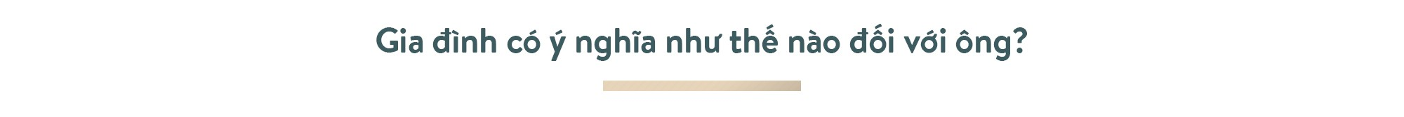 Ông Phạm Nhật Vượng: Thế giới phải biết Việt Nam trí tuệ, đẳng cấp - Ảnh 28.