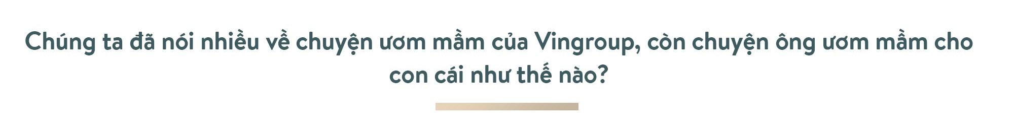 Ông Phạm Nhật Vượng: Thế giới phải biết Việt Nam trí tuệ, đẳng cấp - Ảnh 32.