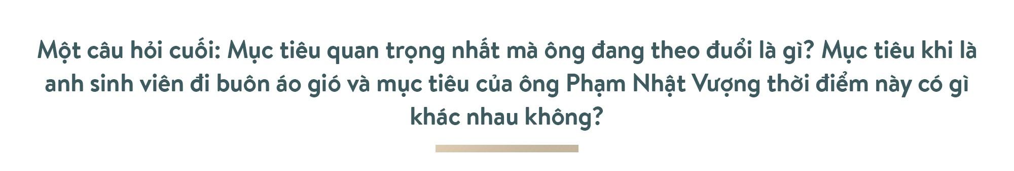 Ông Phạm Nhật Vượng: Thế giới phải biết Việt Nam trí tuệ, đẳng cấp - Ảnh 34.
