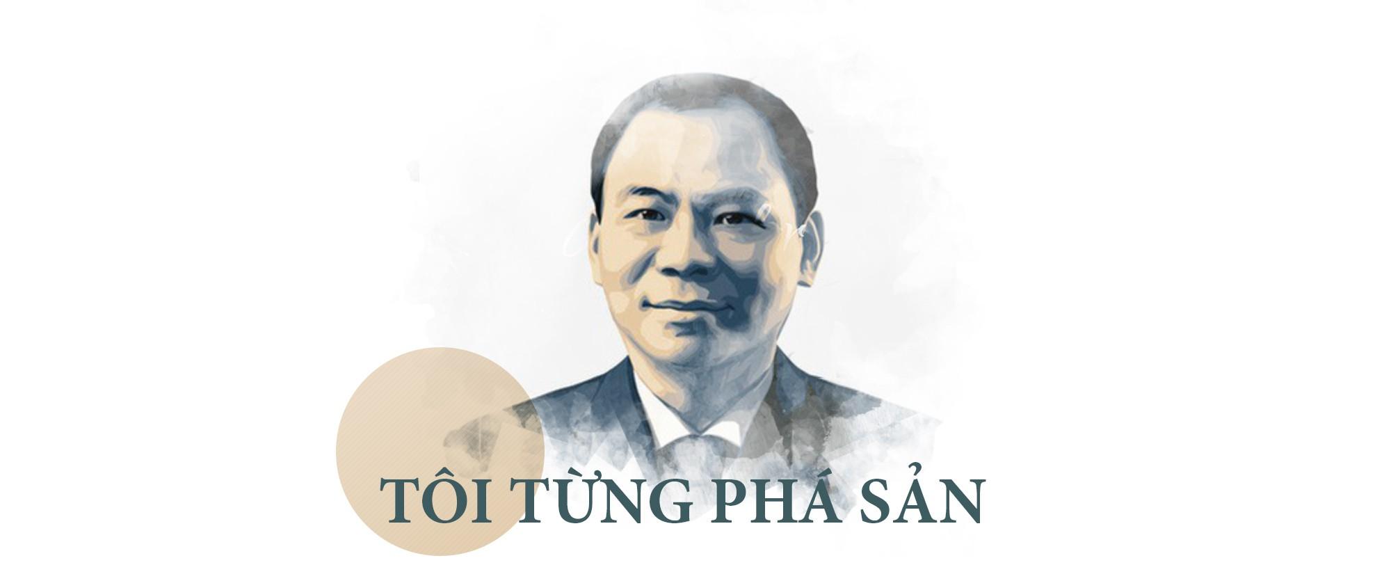 Ông Phạm Nhật Vượng: Thế giới phải biết Việt Nam trí tuệ, đẳng cấp - Ảnh 24.