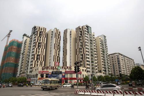 Doanh nghiệp Nhật Bản chọn Việt Nam là điểm đầu tư hấp dẫn nhất châu Á - Ảnh 1.
