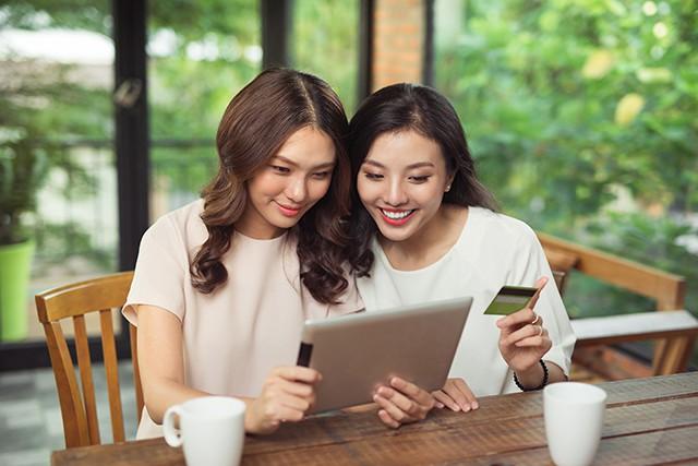Chubb Life Việt Nam chính thức triển khai dịch vụ thanh toán phí bảo hiểm qua Payoo - Ảnh 1.
