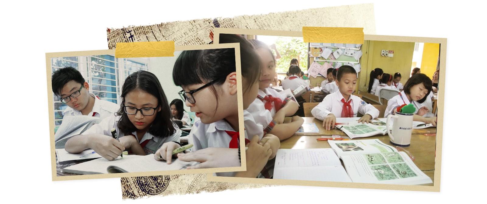 Giáo dục gieo mầm tương lai - Ảnh 13.