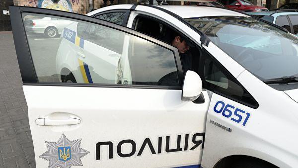 Ukraine - Võ sĩ Quyền Anh đấm phát chết luôn vệ sĩ tổng thống