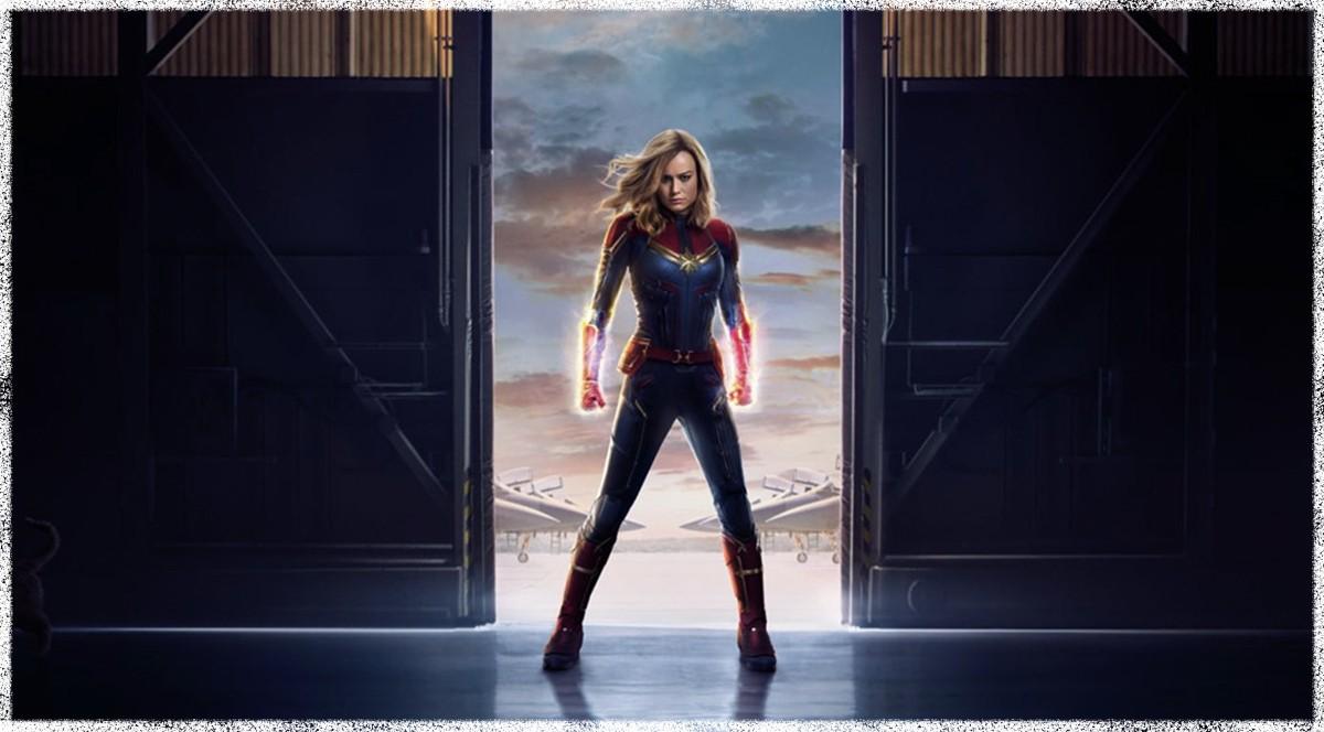 Điểm mặt 10 phim dự kiến gây bão 2019 - Ảnh 3.