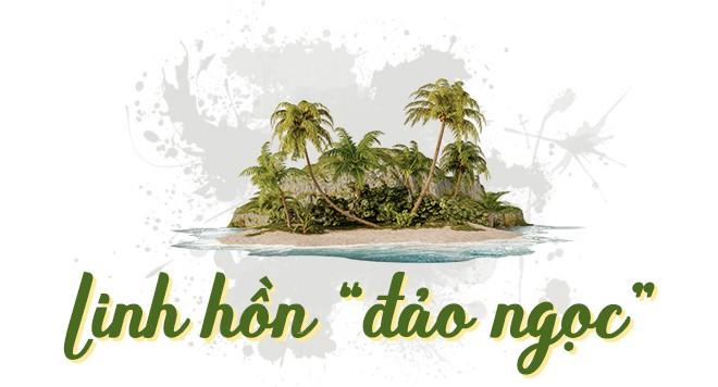 Chạm tay vào đảo ngọc Phú Quốc - Ảnh 6.